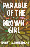 parable of the brown girl