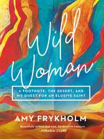BL Wild Woman final