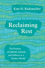 BL reclaiming rest