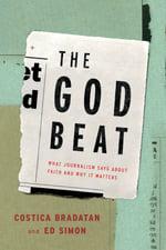 BL the God beat