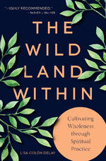 BL the wild land within
