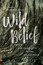 BL wild belief