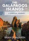 the galapagos islands a spiritual journey